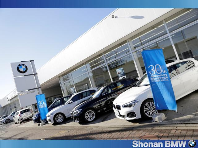 Shonan BMW BMW Premium Selection 大和(1枚目)