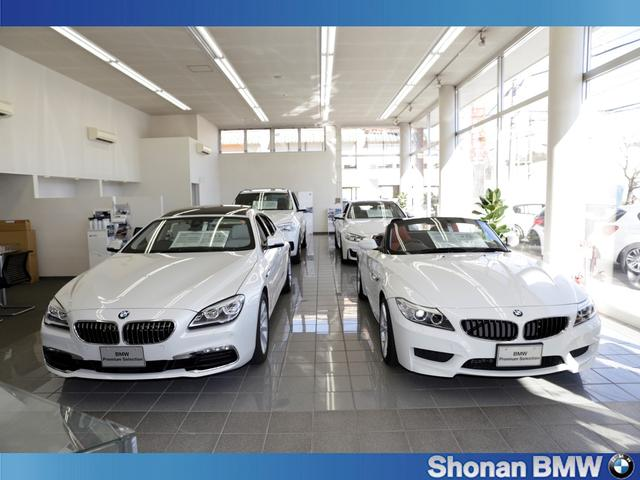 Shonan BMW BMW Premium Selection 大和(2枚目)
