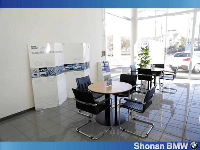 Shonan BMW BMW Premium Selection 大和(5枚目)