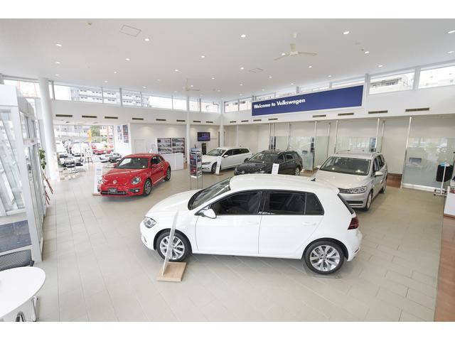 Volkswagen千葉南 大木自動車(株) (3枚目)