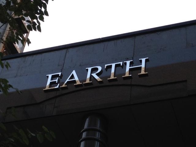 EARTH Co.,Ltd(2枚目)