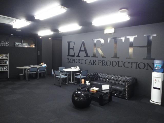 EARTH Co.,Ltd(4枚目)
