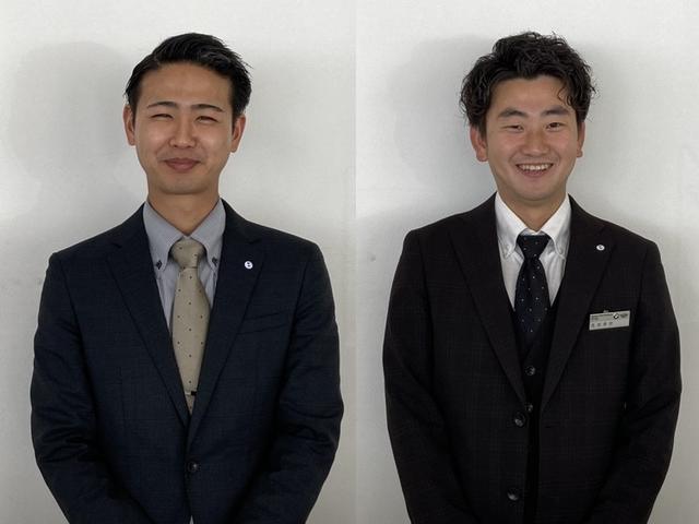 松永 匡義(まつなが まさよし)