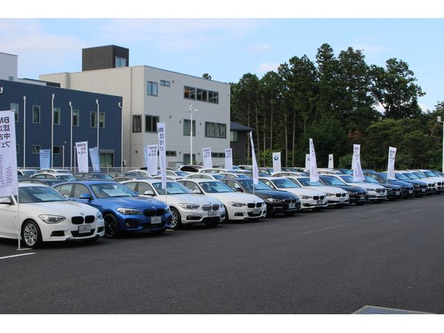 Ibaraki BMW BMW Premium Selectionつくば(5枚目)