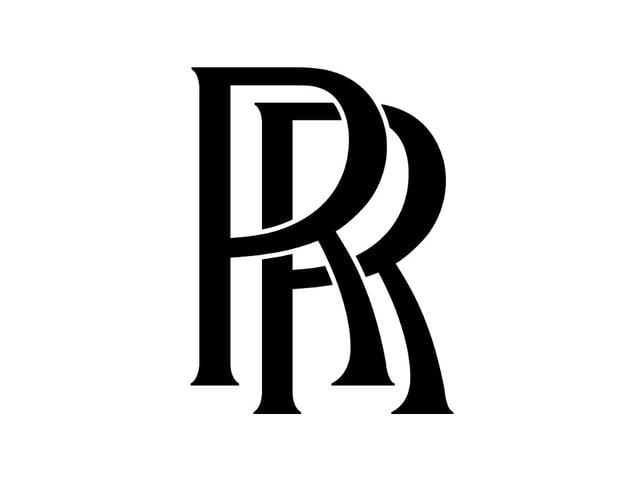 ロールス・ロイス・モーター・カーズ東京