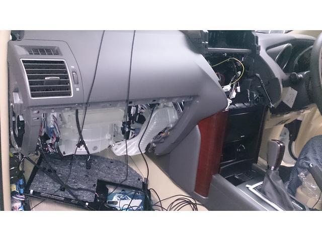 Y's garage PREMIUM SELECTION