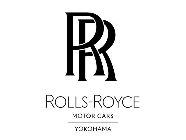 [神奈川県]ロールス・ロイス・モーター・カーズ横浜