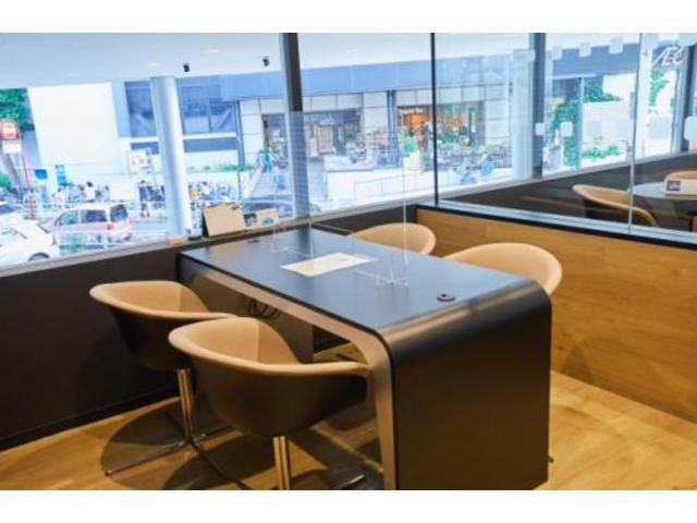バスの場合・JR目黒駅西口より東急バス黒02、黒07、東98とも 田向公園バス停下車徒歩3分