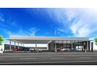 メルセデス・ベンツ横須賀 サーティファイドカーセンター (株)シュテルン世田谷