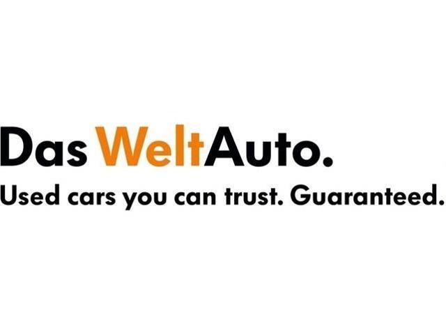 世界基準の厳しい品質チェックにより選び抜かれたDas 厳選された在庫車両をお届けします。