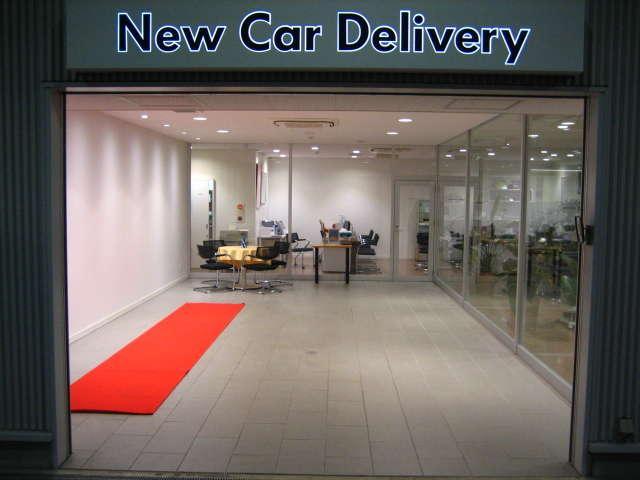 車両本体価格の一部を、あらかじめ最終回のお支払い額として据え置くことで月々のお支払い額を軽減出来ます
