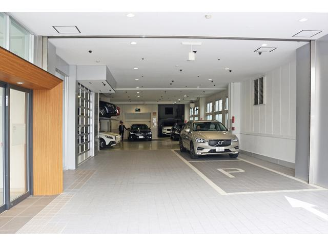 ボルボ・カー板橋 (株)ロードカー(4枚目)