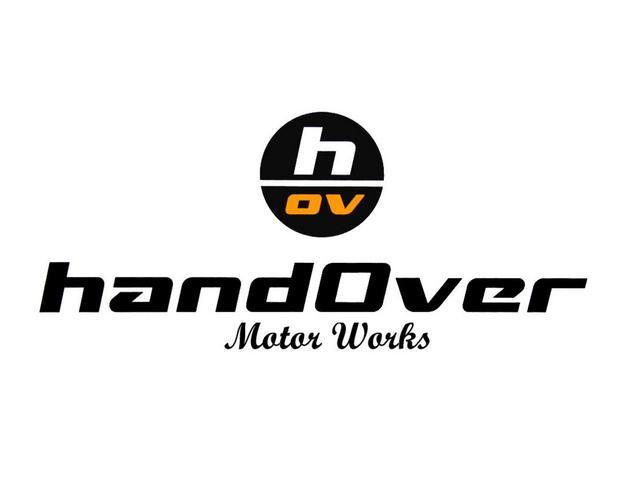 hand Over (株)ハンドオーバー