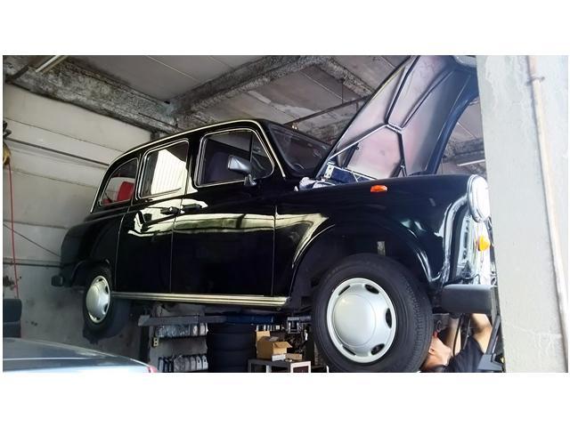 旧車等の希少車に関しましても確かな経験と技術にて対応させて頂きます。まずはご相談下さい!