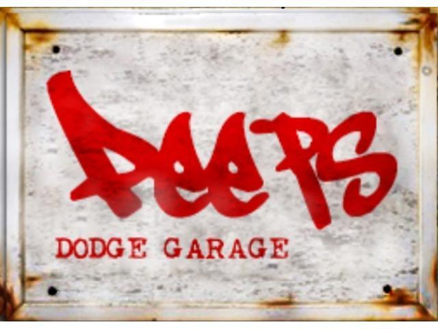 Peeps ピープスの店舗画像