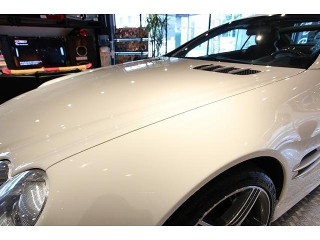 Car Shop GLOW カーショップグロウ(5枚目)