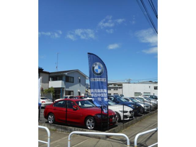 Yanase BMW BMW Premium Selection 世田谷(4枚目)