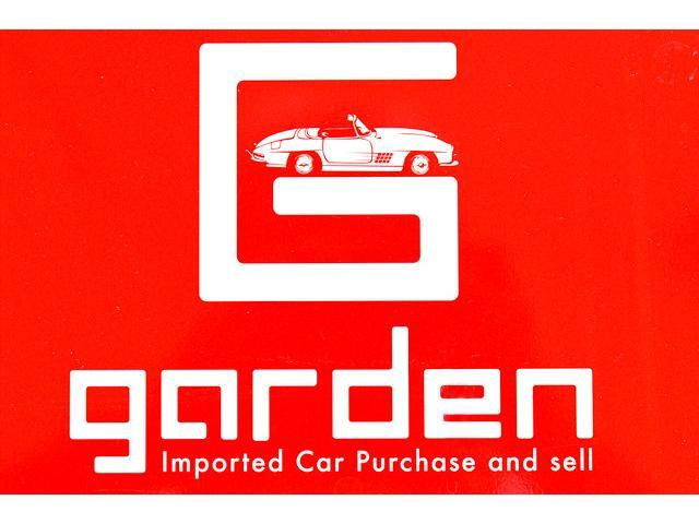 G−garden ジー・ガーデンの店舗画像