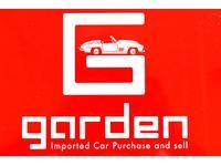 G−garden ジー・ガーデン