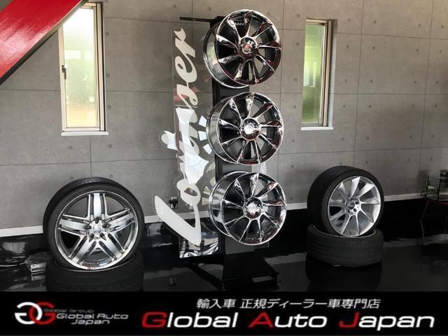 Global Auto Japan(グローバルオートジャパン) (株)GAJ(5枚目)