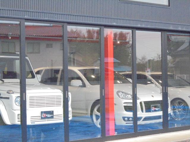Global Auto Japan(グローバルオートジャパン) (株)GAJ(6枚目)