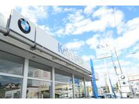 Keiyo BMW BMW Premium Selection 八千代