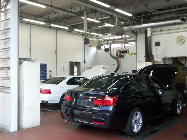 Keiyo BMW BMW Premium Selection 千葉中央(5枚目)