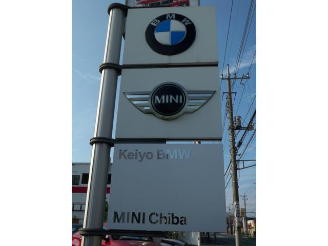 Keiyo BMW BMW Premium Selection 千葉中央(6枚目)