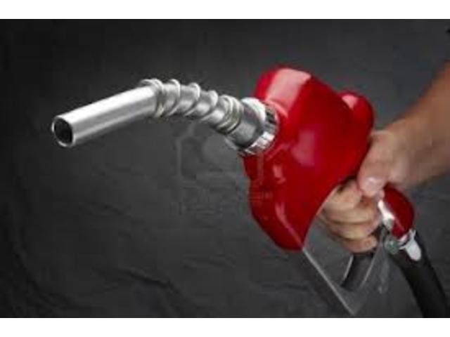 各時期に応じたキャンペーンを実施しております。ガソリン満タンキャンペーンも好評を博しております!