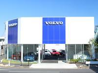 VOLVO SELEKT 尾山台 アプルーブドカーセンター ボルボ・カー・ジャパン株式会社