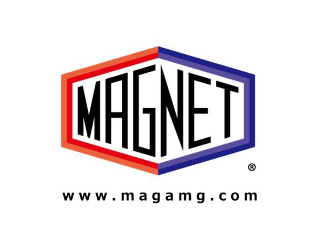 マグネット  MAGNET AUTOMOTIVEの店舗画像