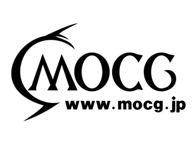 MOCG co.,ltd./株式会社M.O corporation group