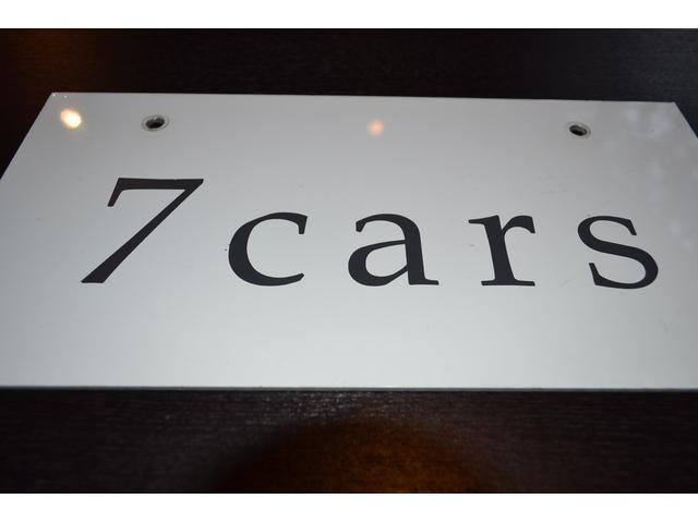 7cars セブンカーズ