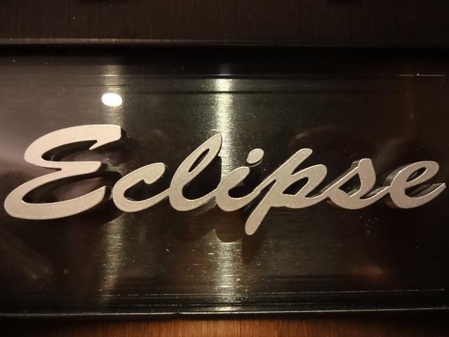 Eclipseの店舗画像