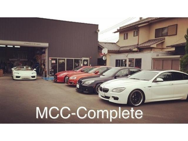 MCC-Complete