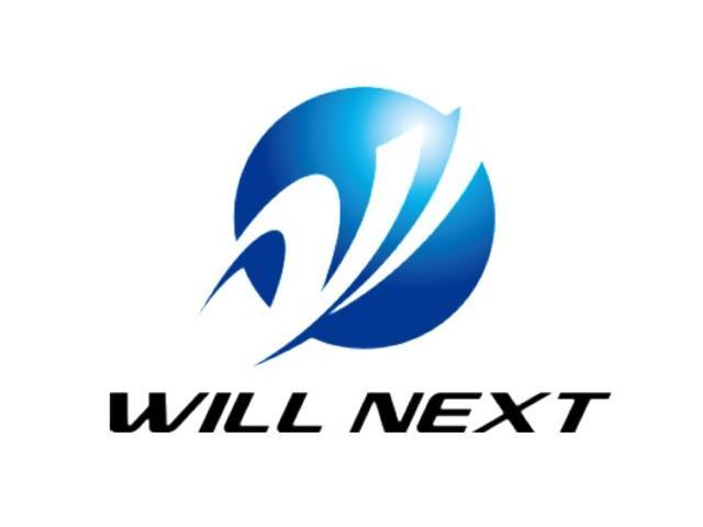 ドイツ車正規ディーラー車専門店 REGALO