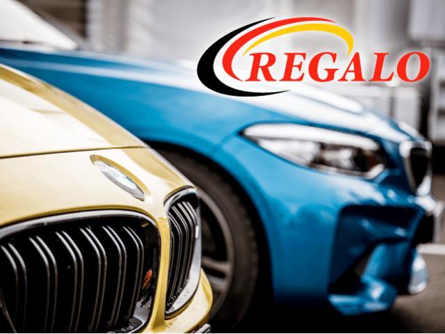 ドイツ車正規ディーラー車専門店 REGALO(1枚目)