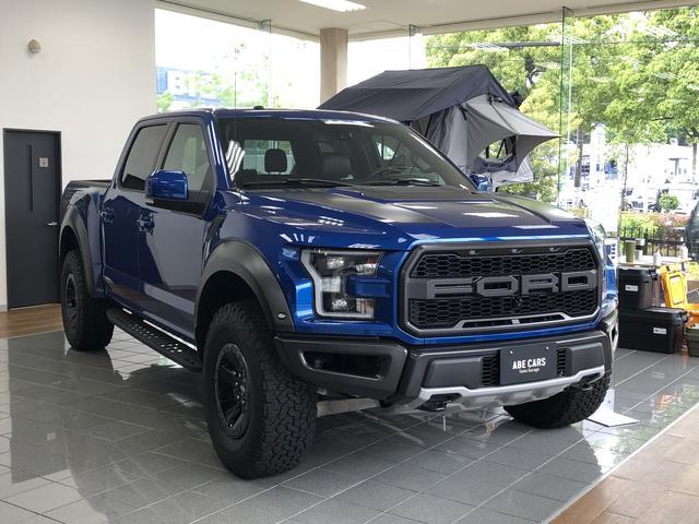 ABE CARS Tama Garage (株)阿部商会(2枚目)