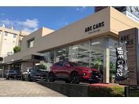 ABE CARS Tama Garage (株)阿部商会