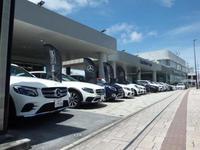 厳選された高品質なメルセデス・ベンツ認定中古車を豊富に取り揃えております。