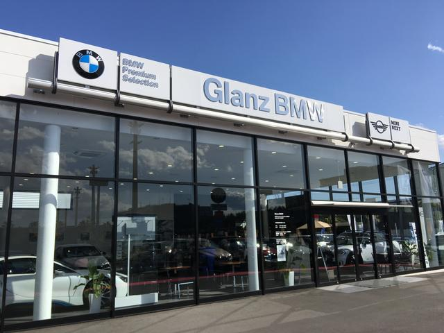 Motoren Glanz BMW BMW Premium Selection 新習志野(2枚目)