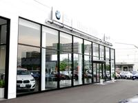 Motoren Glanz BMW BMW Premium Selection 新習志野