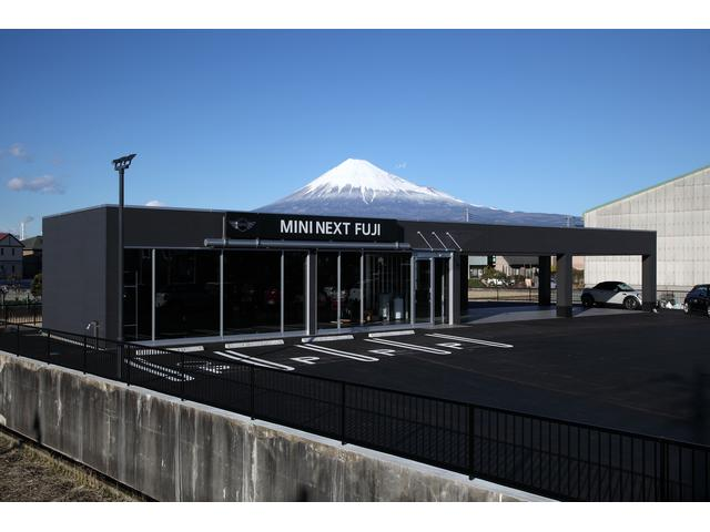 MINI NEXT 富士 (株)エー・エル・シーの店舗画像