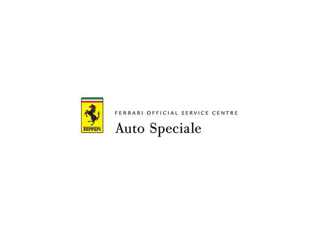 AUTO SPECIALE (株)エー・エル・シーの店舗画像