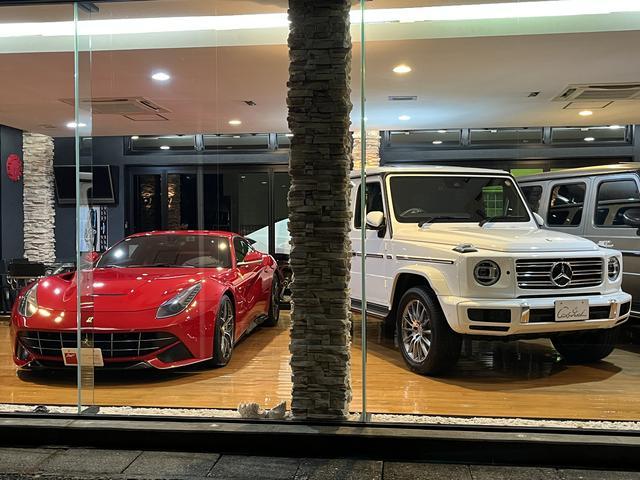 Car's Iwai 岩井自動車販売有限会社(0枚目)