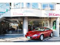 JH Cars
