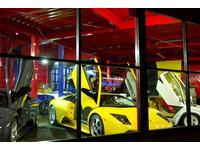 幅広い車種を取り揃えてお客様のご来店をお待ちしております。