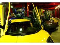中古車販売は勿論、車検・整備・買取・修理等お車の事なら何でもお任せ下さい
