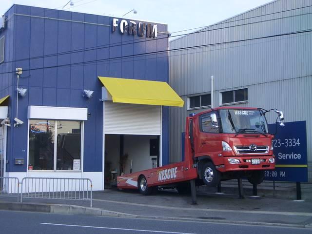 FORUM(5枚目)