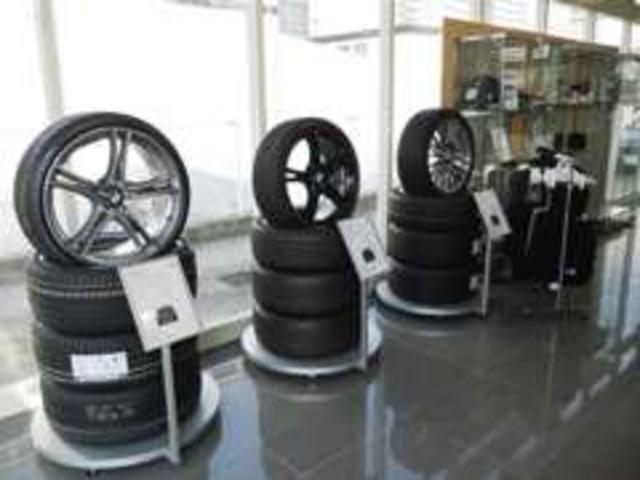 Hanshin BMW BMWPremiumSelection 六甲アイランド(6枚目)